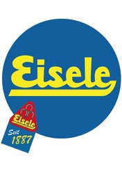 фирменный знак Eisele